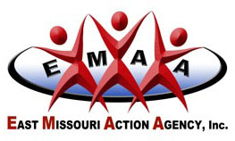 emaa logo 2010 cropped2