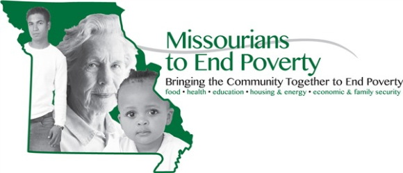 Poverty Summit